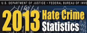2013-hc-stats