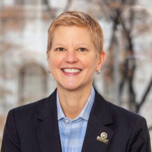 Cynthia Deitle