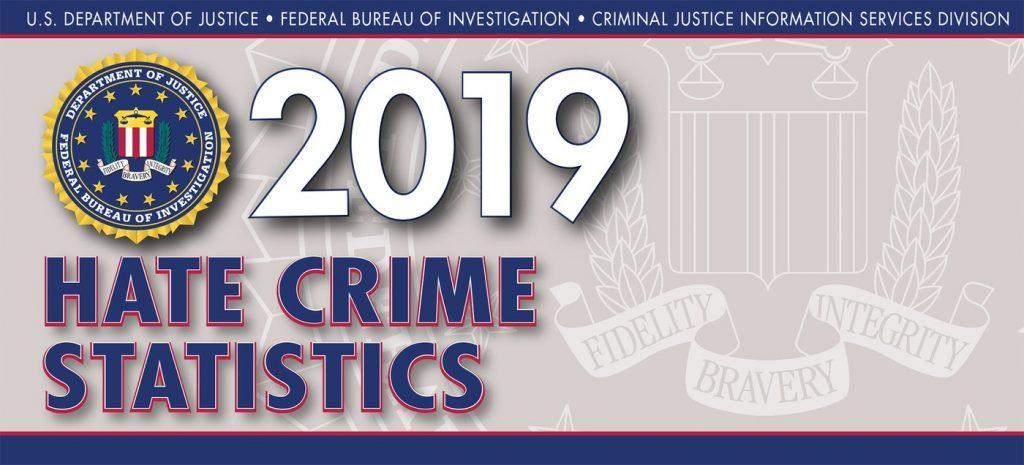 Hate Crime Report