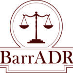Barr ADR