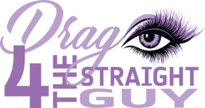 Drag Eye Logo